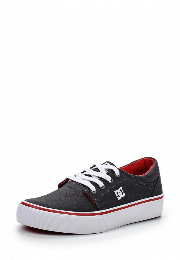 Кеды DC Shoes ADBS300084