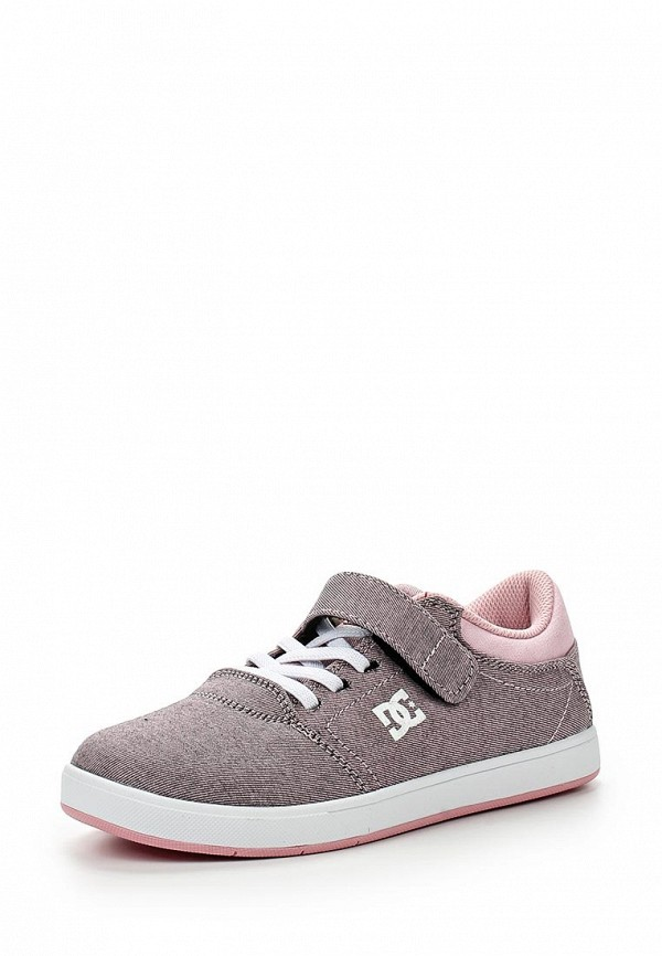 Кеды DC Shoes ADBS100160