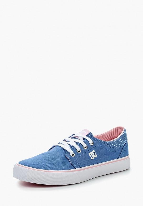 Кеды DC Shoes DC Shoes DC329AGPEW47 dc shoes кеды dc heathrow se 11