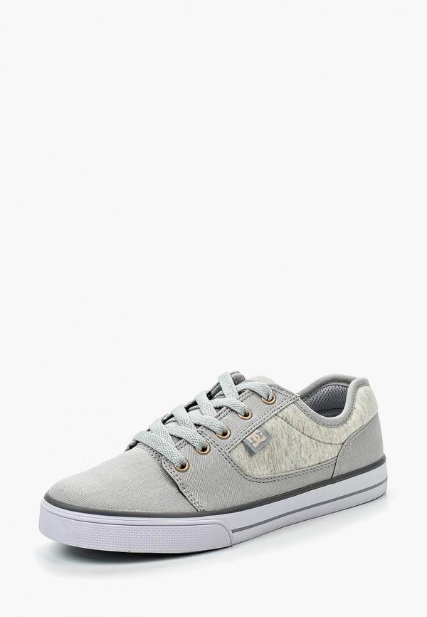Кеды DC Shoes DC Shoes DC329AGPEW48 dc shoes кеды dc heathrow se 11