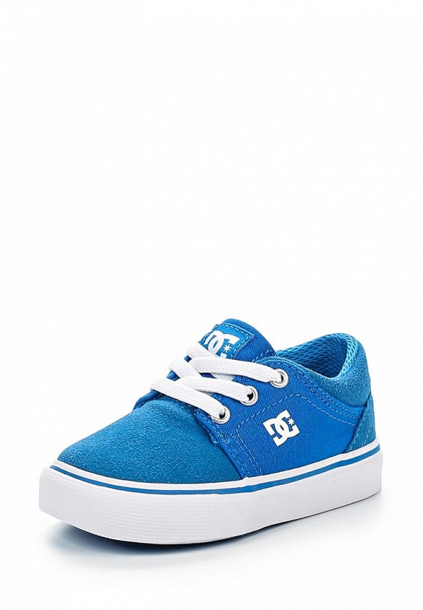 Кеды DC Shoes ADTS300013