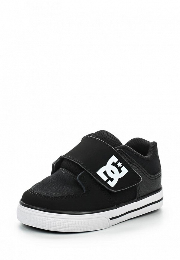 Кеды DC Shoes ADTS300022