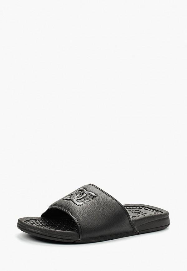 Парка DC Shoes