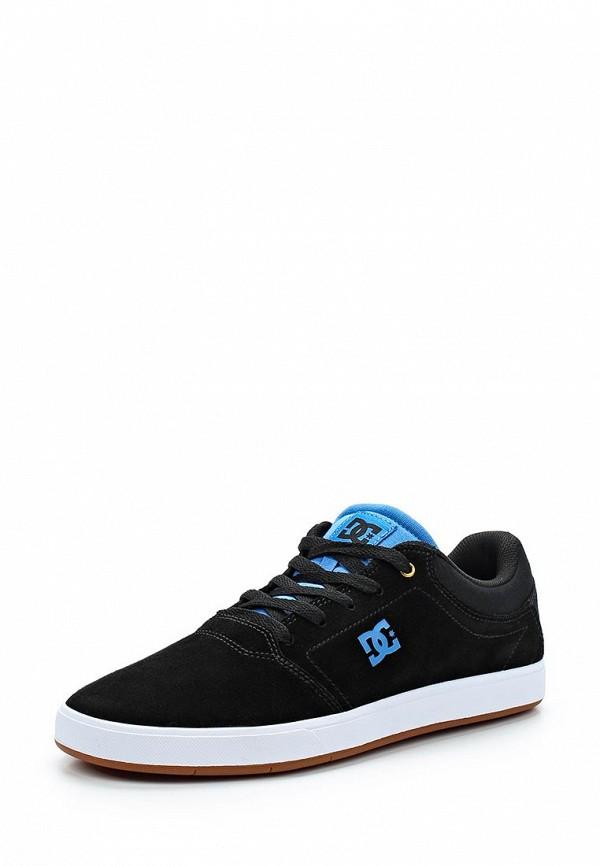 Кеды DC Shoes DC Shoes DC329AMAKAL3 dc shoes кеды dc heathrow se 11