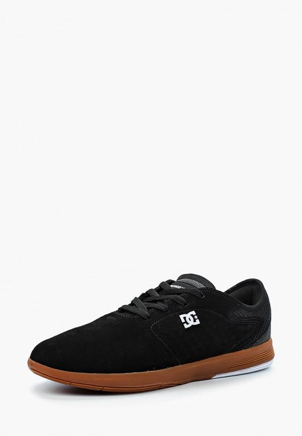 Кеды DC Shoes DC Shoes DC329AMAKAL5 кеды кроссовки зимние dc shoes evan hi wnt wheat