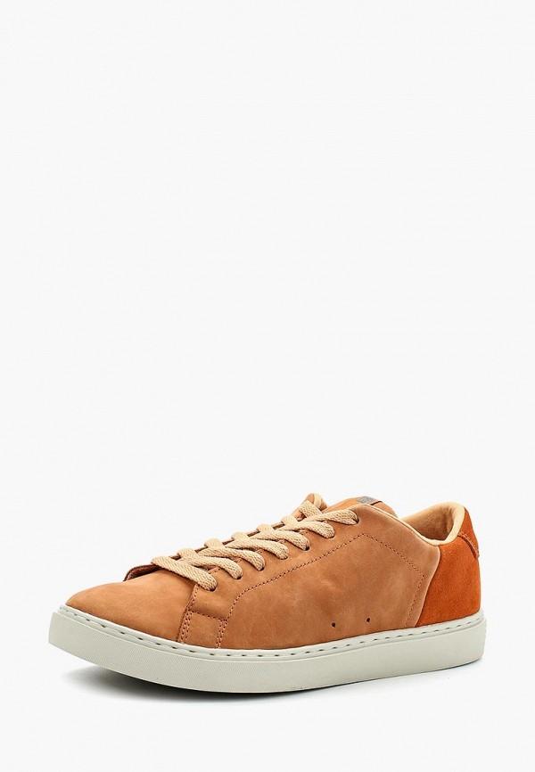 Кеды DC Shoes DC Shoes DC329AMAKAL7 кеды кроссовки зимние dc shoes evan hi wnt wheat