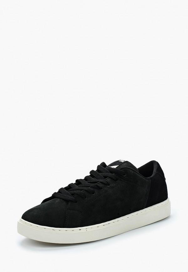 Кеды DC Shoes DC Shoes DC329AMAKAL8 dc shoes кеды dc heathrow se 11