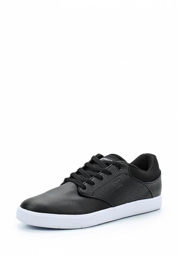 Кеды DC Shoes DC Shoes DC329AMAKAM0 dc shoes кеды dc heathrow se 11