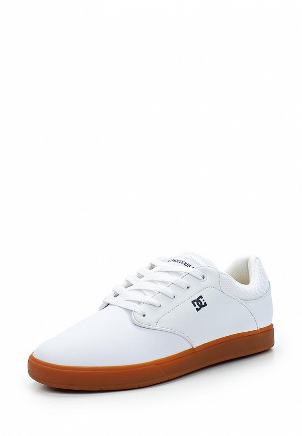 Кеды DC Shoes DC Shoes DC329AMAKAM1 free shipping 5pcs in stock 9400rla80