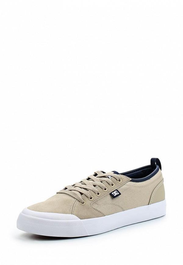 Кеды DC Shoes DC Shoes DC329AMAKBG7 кеды кроссовки зимние dc shoes evan hi wnt wheat
