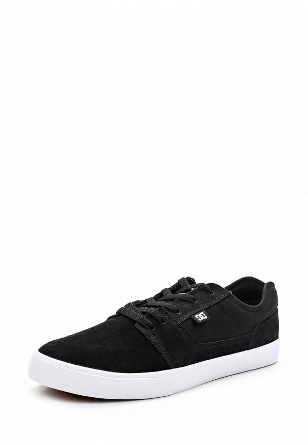 Кеды DC Shoes DC Shoes DC329AMAKBI8 dc shoes кеды dc shoes evan smith hi navy gold 9