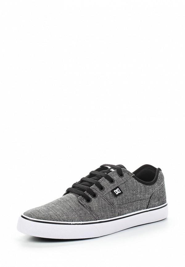 Кеды DC Shoes DC Shoes DC329AMAKBJ5