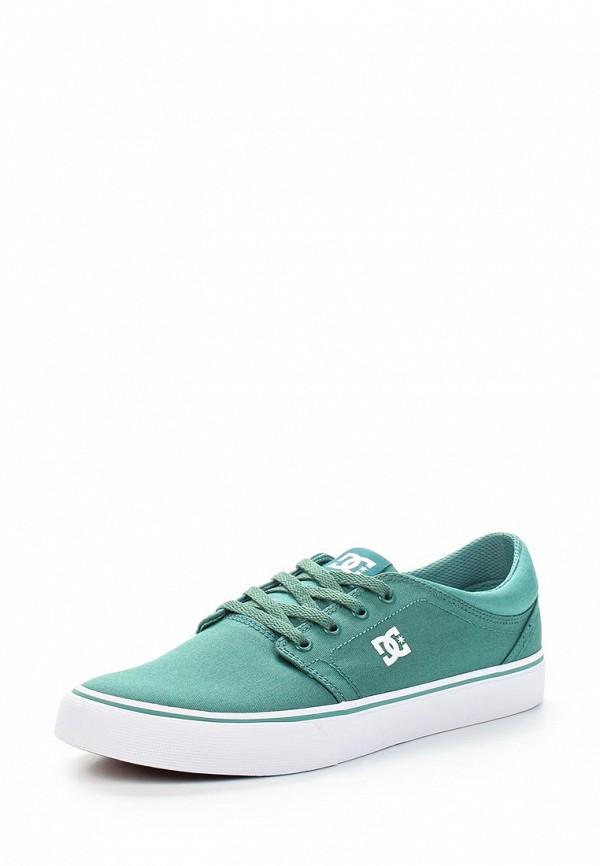 Кеды DC Shoes DC Shoes DC329AMAKBK6 кеды кроссовки зимние dc shoes evan hi wnt wheat