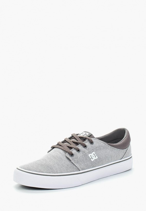 Кеды DC Shoes DC Shoes DC329AMAKBK9 dc shoes зимние кеды dc shoes evan smith wnt wheat fw17 us 9