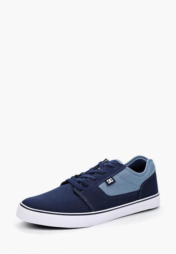 Кеды DC Shoes DC Shoes DC329AMBNSI1 кеды кроссовки зимние dc shoes evan hi wnt wheat