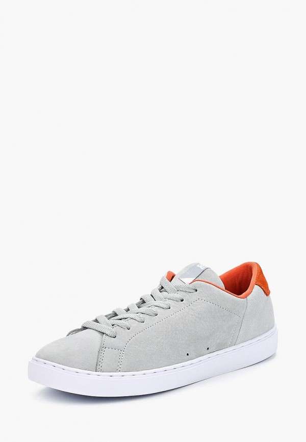 Кеды DC Shoes DC Shoes DC329AMBNSJ0 dc shoes кеды dc shoes evan smith burgundy fw17 11