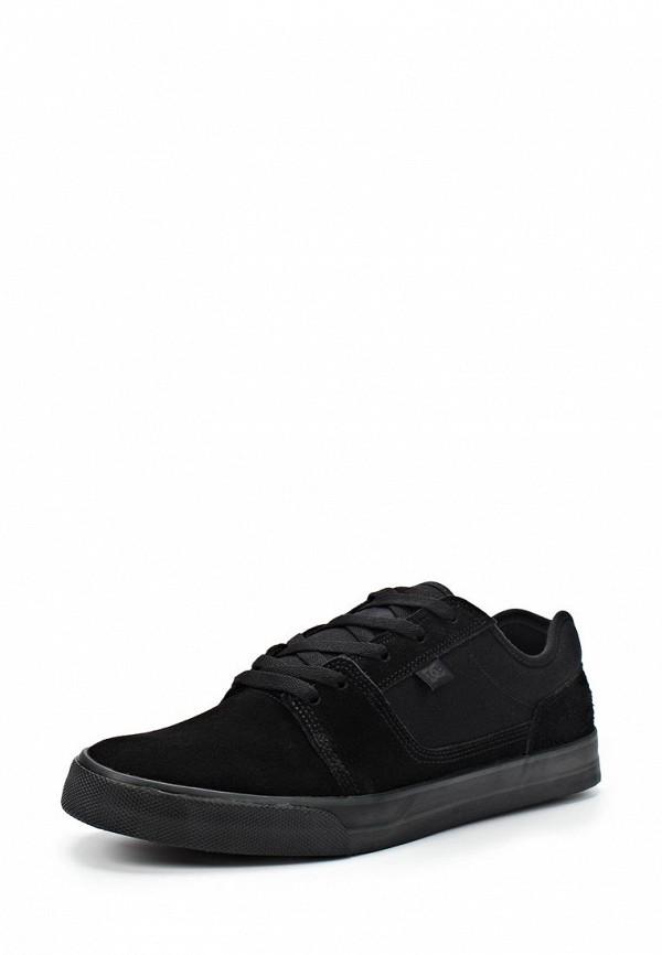 Мужские кеды DC Shoes D0302905