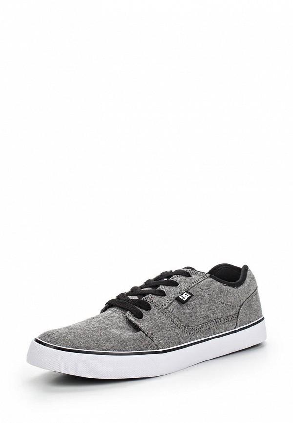 Мужские кеды DC Shoes ADYS300046