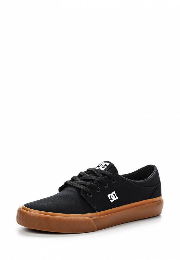 Кеды DC Shoes DC Shoes DC329AMEIM41 dc shoes кеды dc heathrow se 11