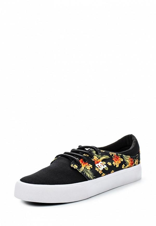Мужские кеды DC Shoes ADYS300181