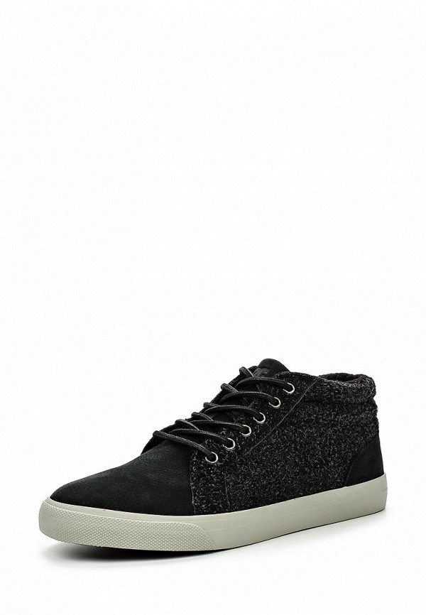 Мужские кеды DC Shoes ADYS300258