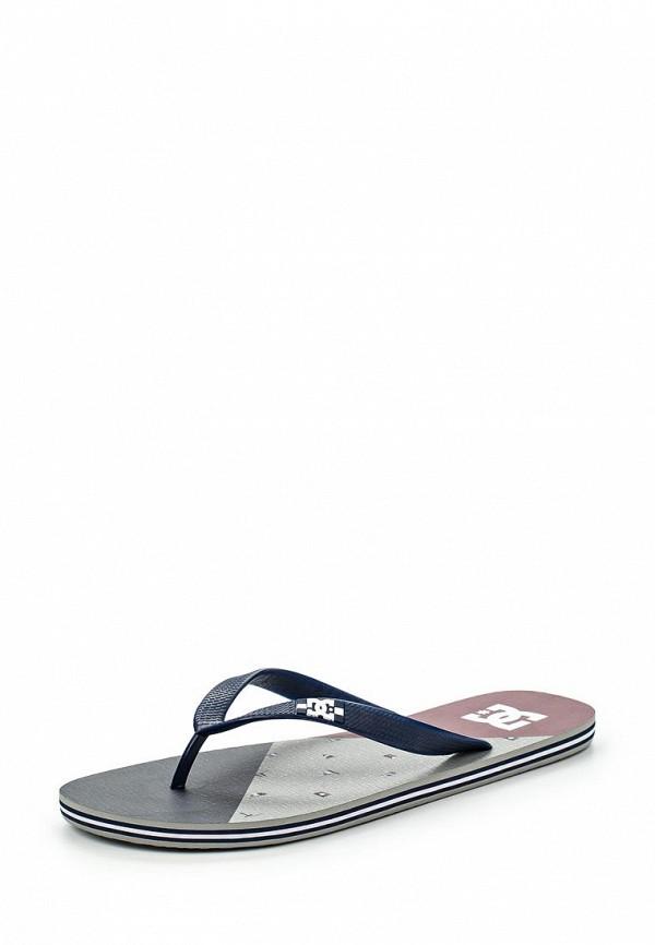 ������ DC Shoes 303276