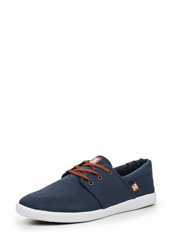 Мужские кеды DC Shoes 320178