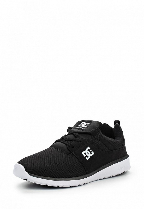 Кроссовки DC Shoes DC Shoes DC329AMHPL64 dc shoes кеды dc shoes evan smith hi navy gold 9