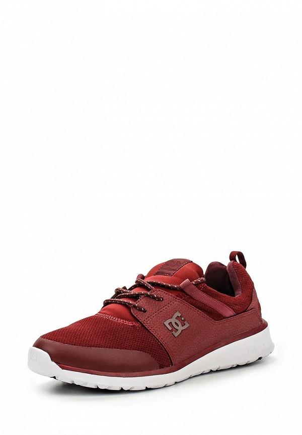 Мужские кроссовки DC Shoes ADYS700084