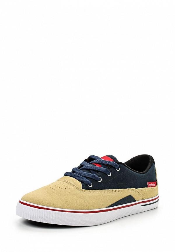 Мужские кеды DC Shoes ADYS300245