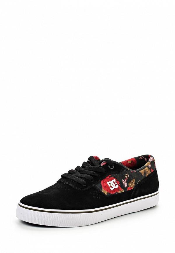 Мужские кеды DC Shoes ADYS300194