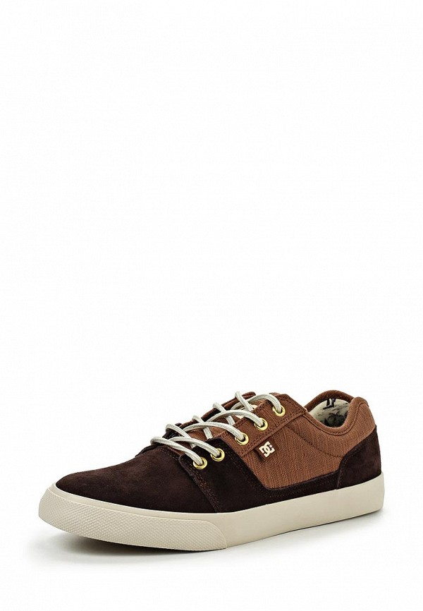 Мужские кеды DC Shoes 303064