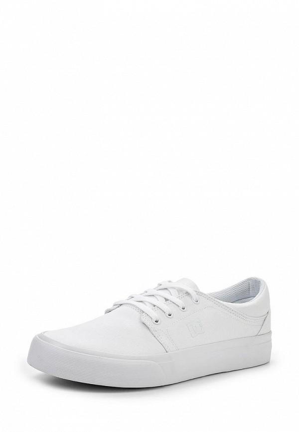 Кеды DC Shoes DC Shoes DC329AMHPM04 dc shoes кеды dc heathrow se 11