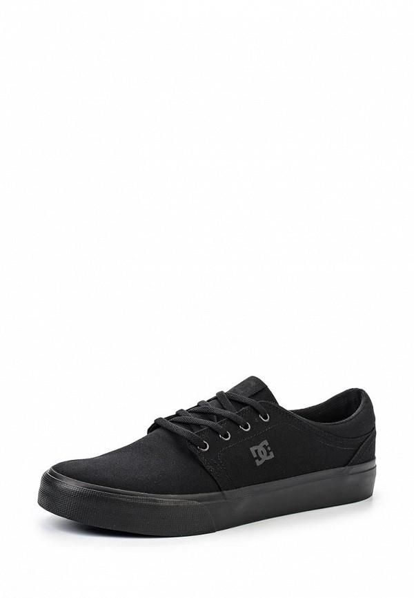 Кеды DC Shoes DC Shoes DC329AMHPM05