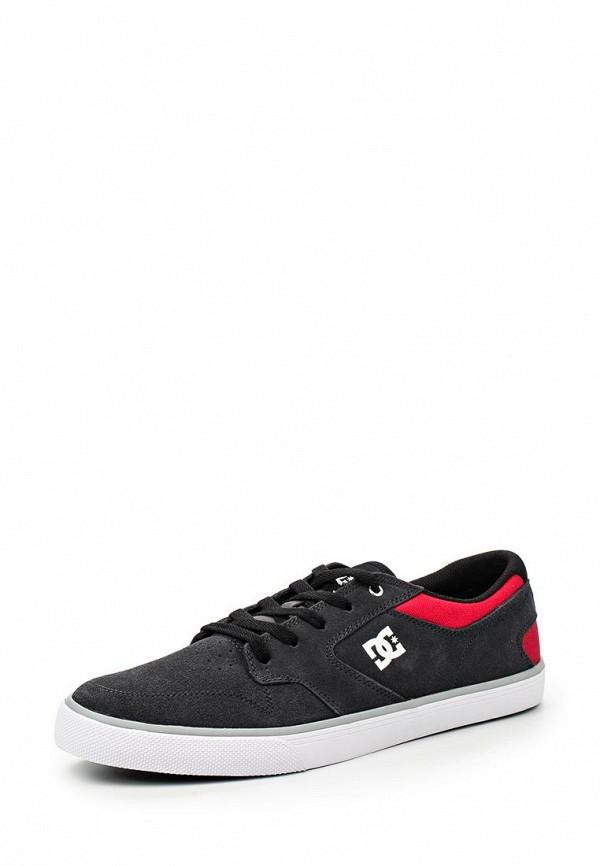 Мужские кеды DC Shoes ADYS300342