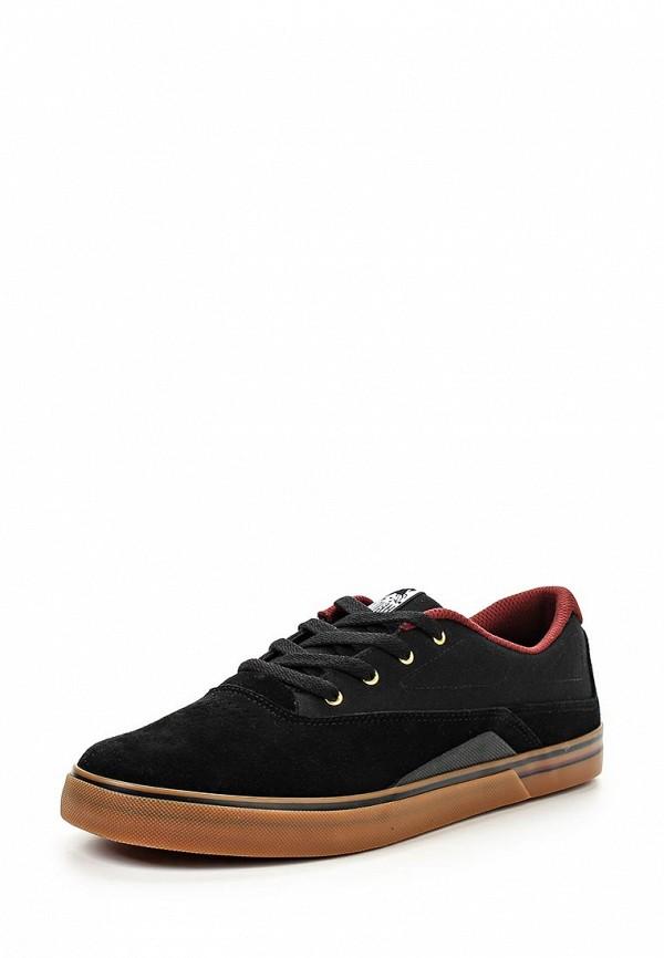 Мужские кеды DC Shoes ADYS300333