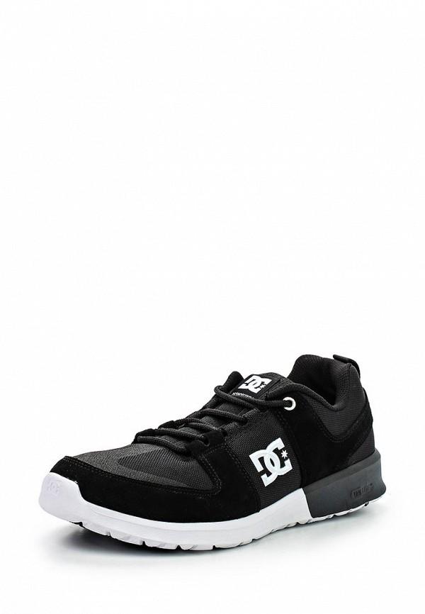 Мужские кроссовки DC Shoes ADYS700086