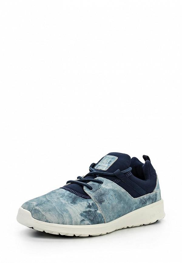 Мужские кроссовки DC Shoes ADYS700072