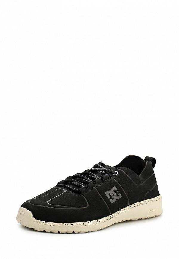 Мужские кроссовки DC Shoes ADYS700089