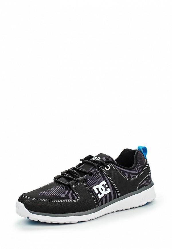 Мужские кроссовки DC Shoes ADYS700101