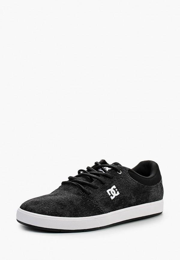 Кеды DC Shoes DC Shoes DC329AMKDQ20