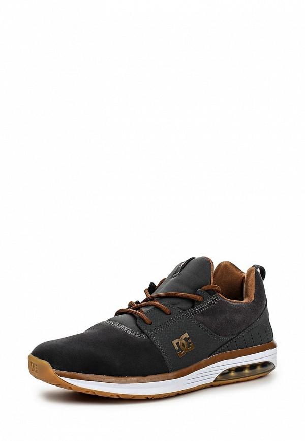 Мужские кроссовки DC Shoes ADYS200035