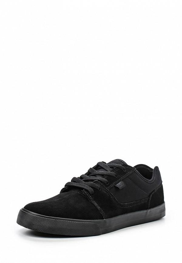 Мужские кеды DC Shoes 302905