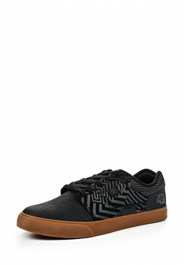 Мужские кеды DC Shoes ADYS300129