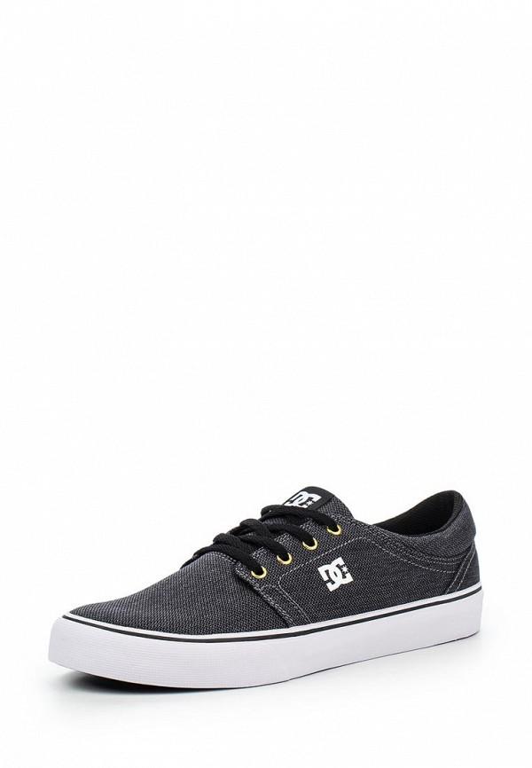 Кеды DC Shoes DC Shoes DC329AMPFI23 dc shoes кеды dc heathrow se 11