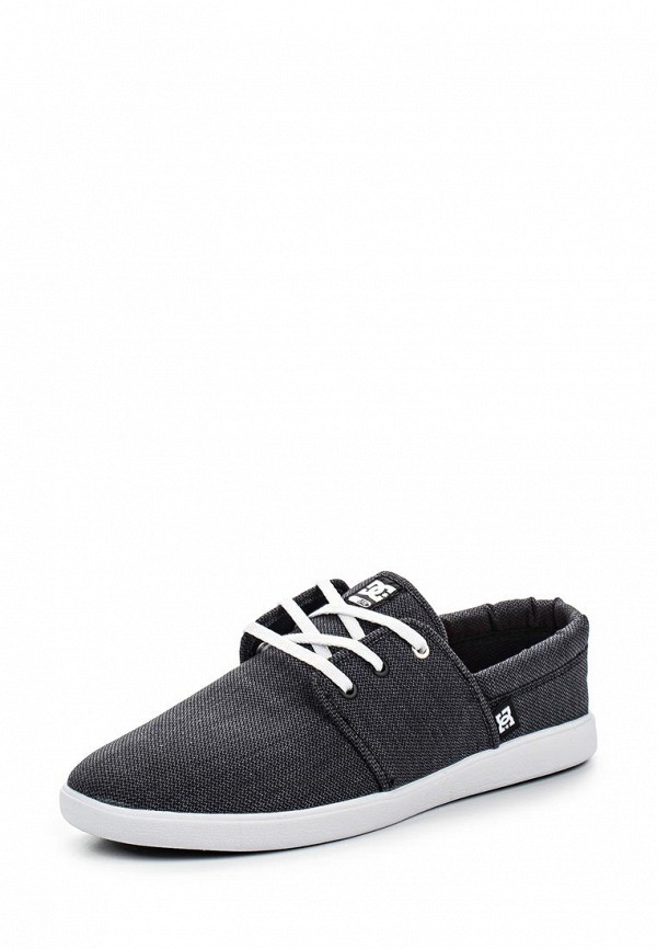 Кеды DC Shoes DC Shoes DC329AMPFI42