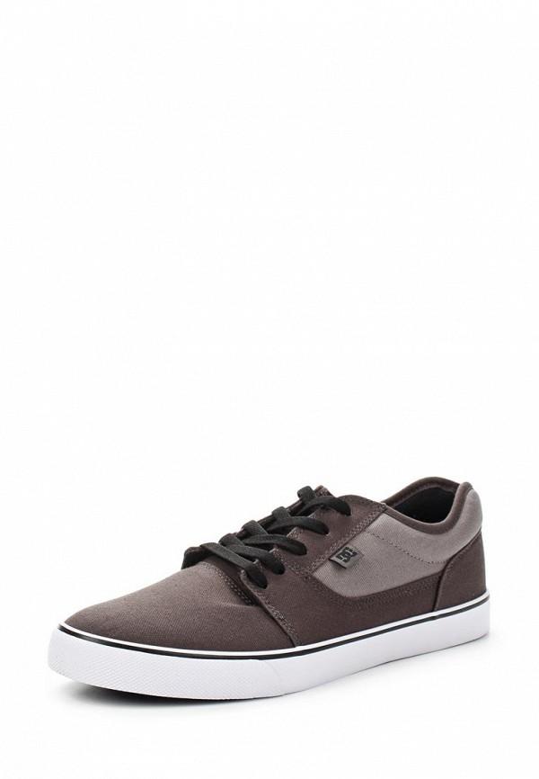 Кеды DC Shoes DC Shoes DC329AMPFI71 dc shoes edyzt03616