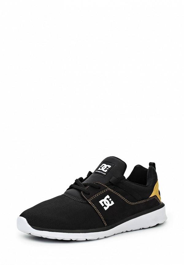 Кроссовки DC Shoes ADYS700071