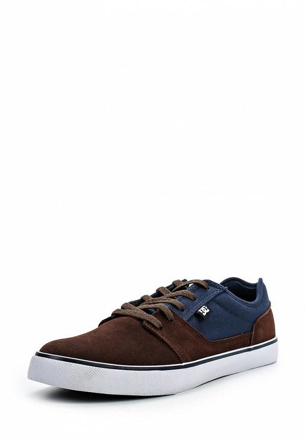 Кеды DC Shoes 302905