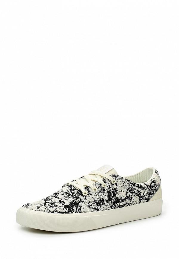 Кеды DC Shoes DC Shoes DC329AMSXY88 dc shoes кеды dc heathrow se 11
